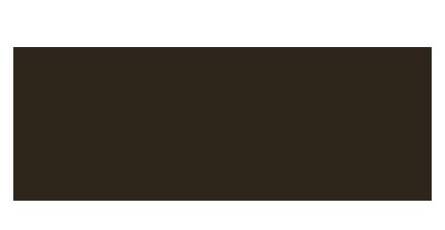 Blistrup.net